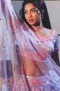 সাবনুর বাংলাদেশী সেক্সী মাগি